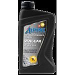 Alpine Syngear 75W-90, 1L,...