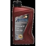Alpine 5W-20, 1L, Special F...