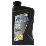 Alpine DSG Fluid, 1L,...