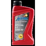 Alpine Special 4T 10W-40,...
