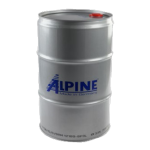Alpine Super Combi 5W-30,...