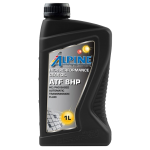 Alpine ATF8 HP, 1L, olej do...