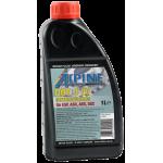 Alpine DOT 4LV, 1L, brzdová...