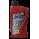 Alpine 0W-20 RSL, 1L,...