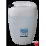 voda destilovaná 60L, Alpine
