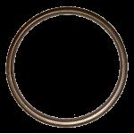 KT-108 kroužek 55/63/4