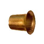Trumpeta 54 - nátrubek...
