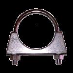 Objímka 54 M8