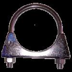 Objímka 60 M8
