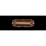 Pružný díl KSB 55x220mm...