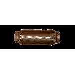 Pružný díl KSB 64x250mm...