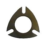Těsnění T-063a - univerzální
