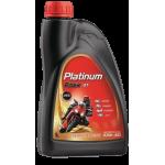 Orlen Oil Platinum Rider 4T...