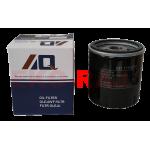 filtr oleje AQ 047115561F...