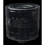 filtr oleje AQ 030115561C...