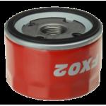 filtr oleje Fluxar FX02...