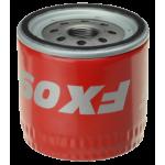 filtr oleje Fluxar FX09...
