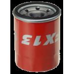 filtr oleje Fluxar FX13...