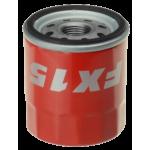 filtr oleje Fluxar FX15...