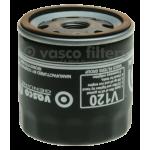filtr oleje Vasco V120...