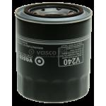 filtr oleje Vasco V240...