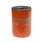 filtr oleje Vasco V354...