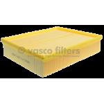 Vasco A082 filtr vzduchový...