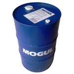 Mogul Racing 5W-30, sud...