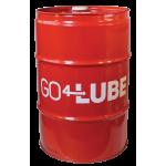 Go4Lube PP 80W-90 GL-4, 50...