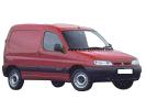 citroen-berlingo-1997.png