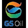 GS Oil (Korea)