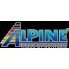 Alpine - Mitan (DE)